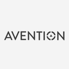 Avention