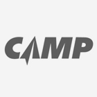 CAMP Systems