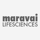 Maravai LifeSciences