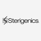 Sterigenics International