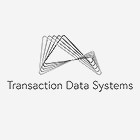 Transaction Data Systems