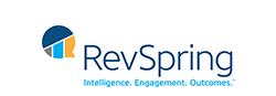 """""""revspring"""